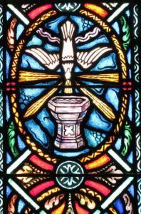 baptism-stainedglass